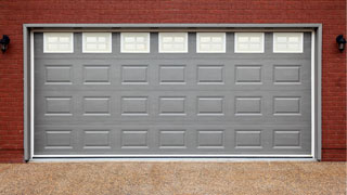 Garage Door Repair at Alvarado, Texas